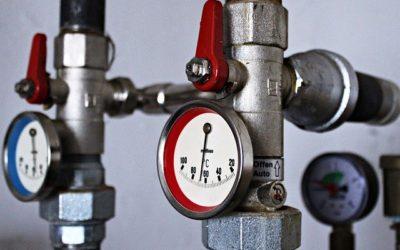 Comment se déroule l'installation d'une pompe à chaleur ?